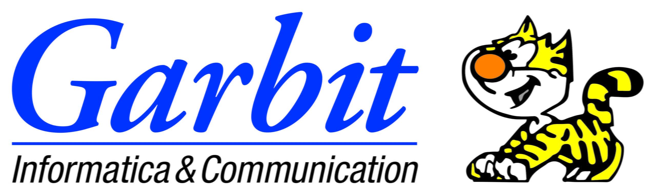 Garbit informatica e comunicazione